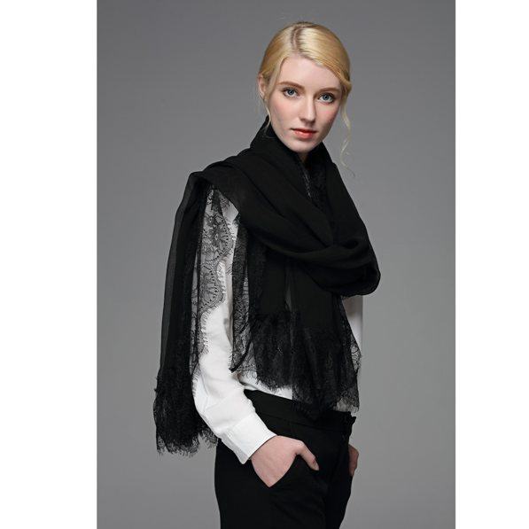 Jewellery, Scarves and Ponchos in UK- Kariannes Secret
