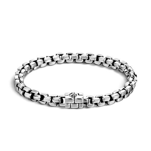 How To Take Care Of Sterling Silver Bracelets?